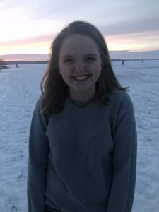 Picture of Anna Allen
